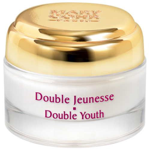 Double Youth Multi Cellular