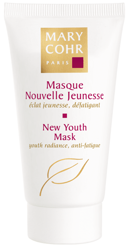 New Youth Mask