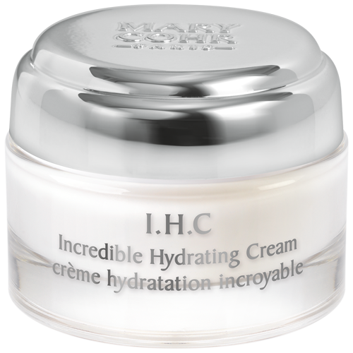 I.H.C Incredible hydrating cream