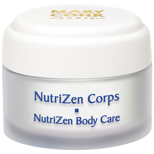NutriZen Body Care