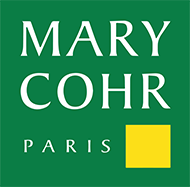 Mary Cohr